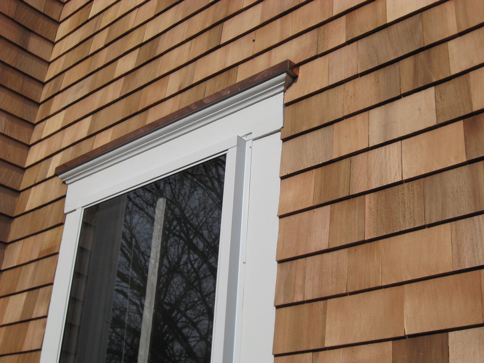 Sidewall Shingles For Historic Houses Designwrite S Blog