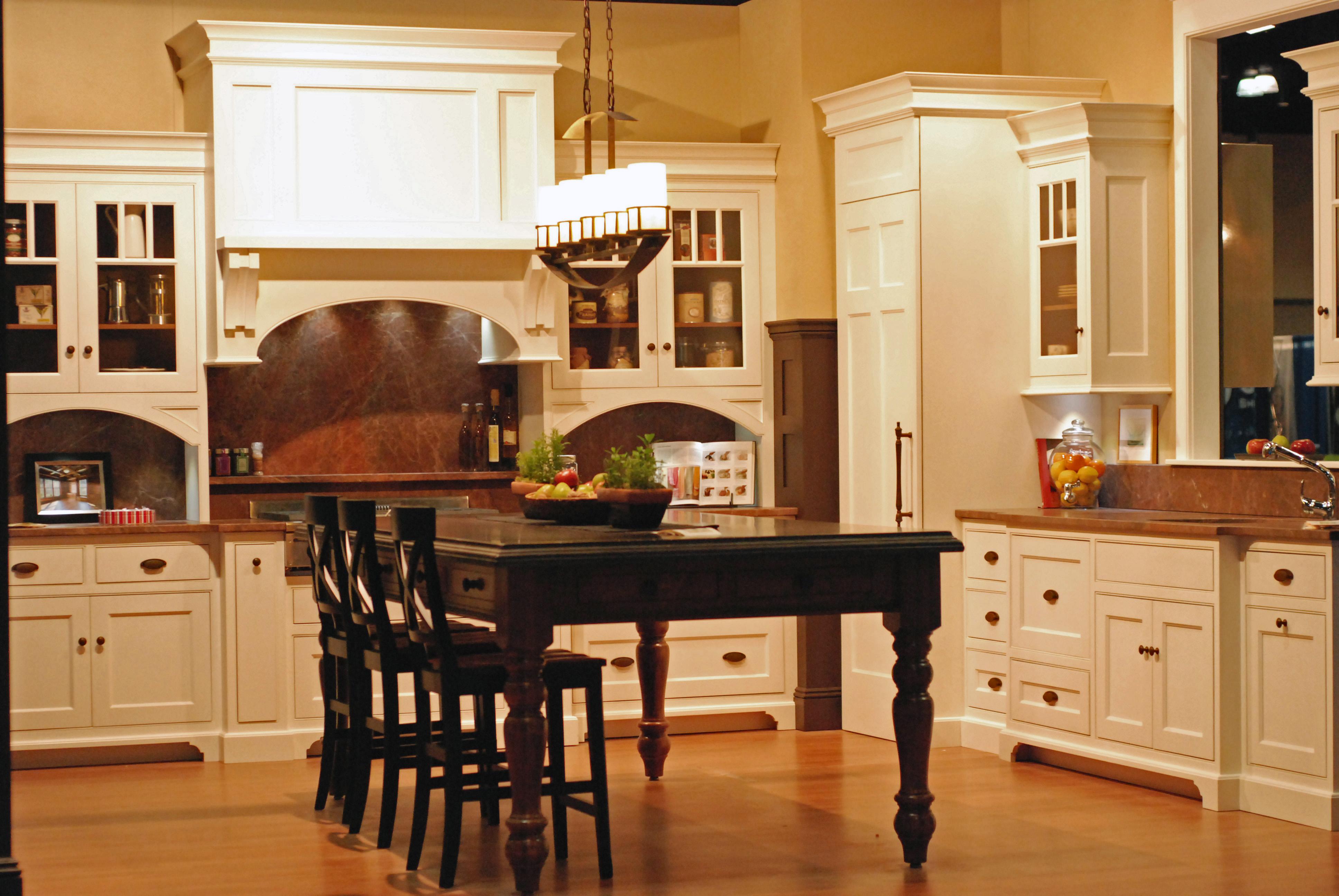 Kitchen Cabinets Hartford Connecticut